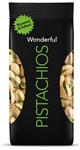 Grower Supreme Pistachios