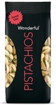 Wfl Pistachios Sweet Chili